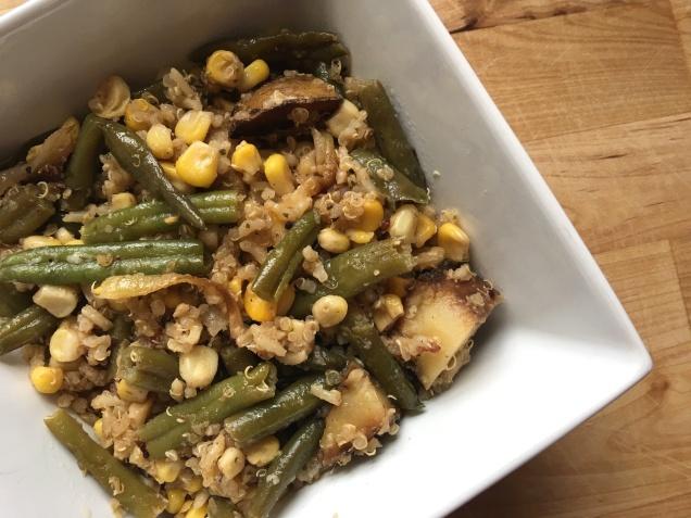 corn_beans