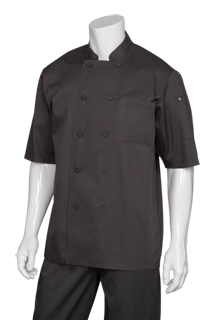 Montreal_Cool_Vent_Black_Chef_Coat_14.jpg