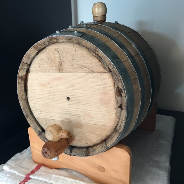 barrel_aged_manhattans - 2