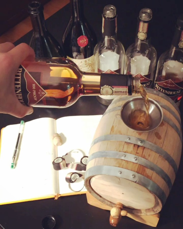 barrel_aged_manhattans - 1