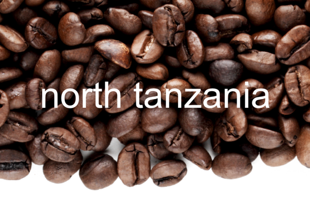 north_tanzania_2x_1024x1024