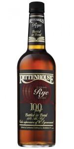 rittenhouse-rye-whisky-mybottleshop-720x1440